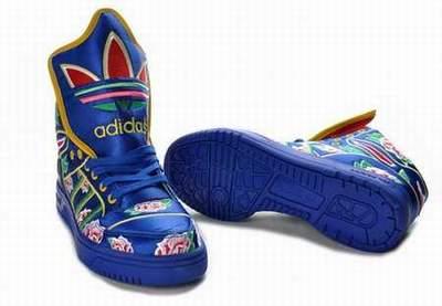 chaussures escrime decathlon