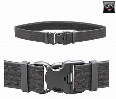 boucle ceinture vierge boucle de ceinture fashion homme. Black Bedroom Furniture Sets. Home Design Ideas