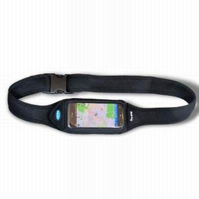 ceinture abdo sport elec mode d 39 emploi ceinture sport smartphone ceinture de sudation femme go sport. Black Bedroom Furniture Sets. Home Design Ideas