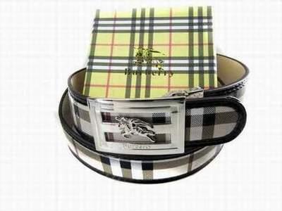 ceinture mode ado ceinture ado garcon marque. Black Bedroom Furniture Sets. Home Design Ideas