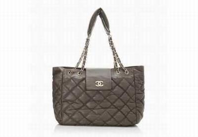 Canada goose vest sale discounts chanel sac lady comment - Comment savoir si c est une fausse couche ...
