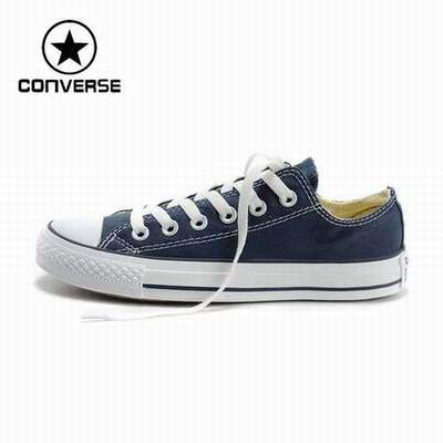 chaussures converse annecy nettoyage chaussure converse basket converse original. Black Bedroom Furniture Sets. Home Design Ideas