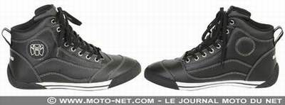 chaussures moto d 39 ete chaussure moto grosse semelle. Black Bedroom Furniture Sets. Home Design Ideas