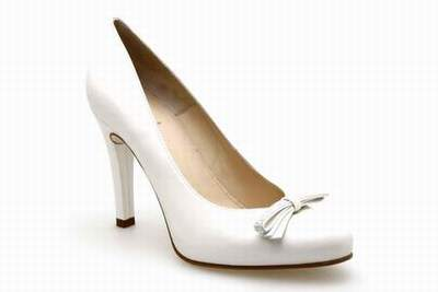 Accueil » discount chaussures » magasins chaussures unisa femme \u0026gt;\u0026gt; chaussures unisa avis,unisa chaussures collection,unisa chaussure espagne