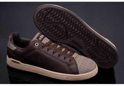 arche chaussures femme