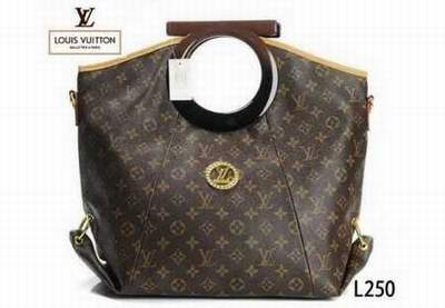 Grossiste Sac A Main Pas Cher Aubervilliers Sac Bowling Imitation Louis Vuitton Sac A Main Louis