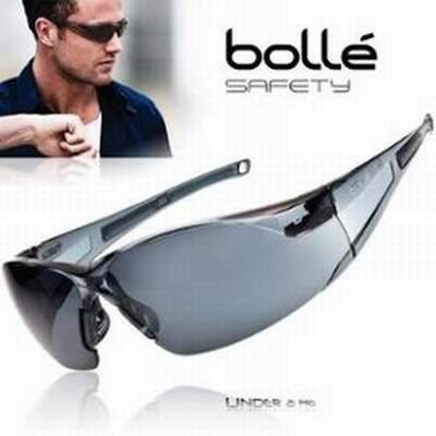 bolle lunettes de ski lunettes bolle pas cher. Black Bedroom Furniture Sets. Home Design Ideas
