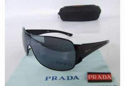 lunettes lunettes lunettes soleil homme femme lunettes vue lunette lunette  lunette de prada prada pour Rx4nIOnq 9f421d5e20a