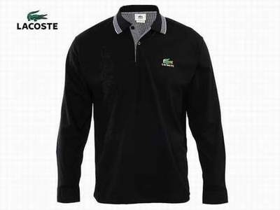 polo lacoste nouvelle collection t shirt lacoste col v blanc homme t shirt homme lacoste solde. Black Bedroom Furniture Sets. Home Design Ideas