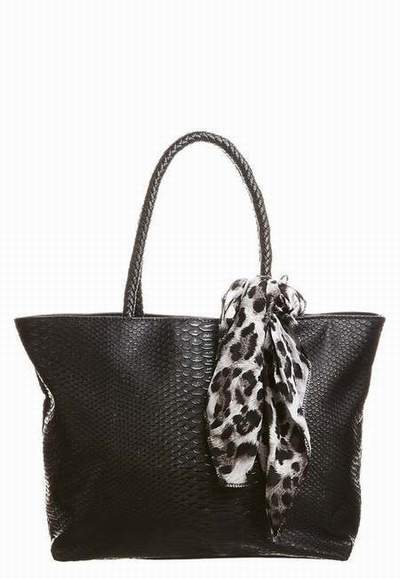 prada vela messenger bag - sac cuir noir prada,sac sport femme adidas,sac cuir noir burberry