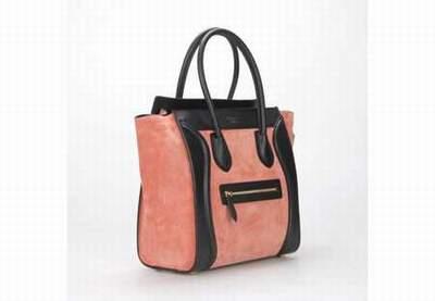 celine sac femme original where to buy celine luggage tote. Black Bedroom Furniture Sets. Home Design Ideas